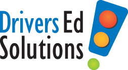 Drivers Education Software